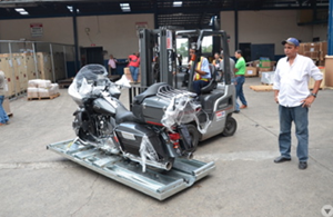 a-Bike-on-Forklift-(1)