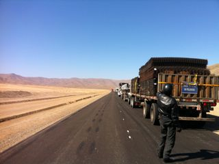 Chilean-Road-4