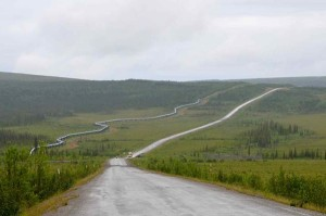 Road-pipeline-best