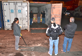 Unload-Opening-Container-1