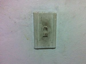 light-switch